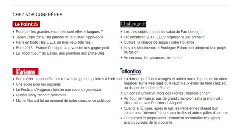 UE - Embauche de Manuel Barroso par Goldman Sachs Captur14