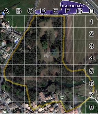 Articles et documentation sur l'airsoft  Carte_10