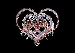 Mandoline Coeur10