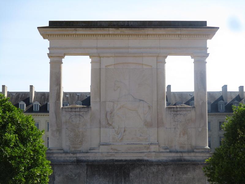 [Histoires et Histoire] Monuments aux morts originaux Français Tome 1 - Page 30 18510