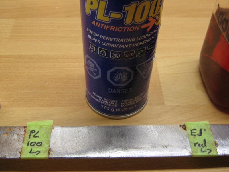 Test huile pour arme à feu (Épisode 2) Img_0115