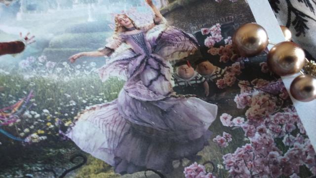 Alice de l'autre côté du Miroir - Page 30 Image28