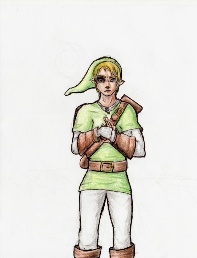 Petits Gribouillis by El' - Page 2 Link_012