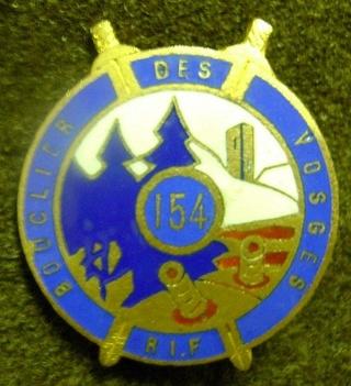 Les insignes d'Infanterie en 1939-1940 Dsc04012