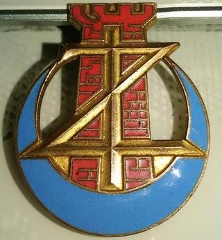 Les insignes d'Infanterie d'Afrique 1939-1940 I1z_jp11