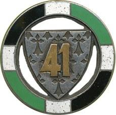 Les insignes d'Infanterie en 1939-1940 In104110