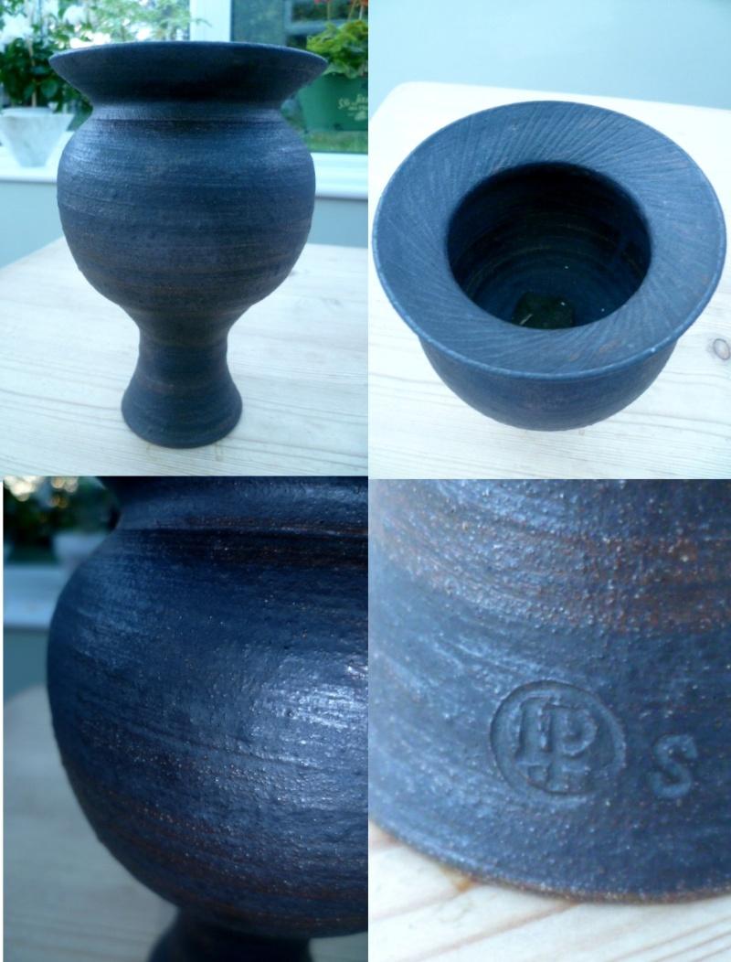 Lotus Pottery (Devon) Lotus10