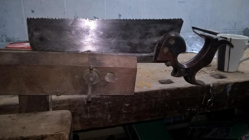 Méthode d'affutage des scies à main Wp_20110