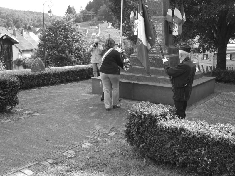 Marche historique sur le Donon, week-end du 18 juin - Page 3 Dscf3228