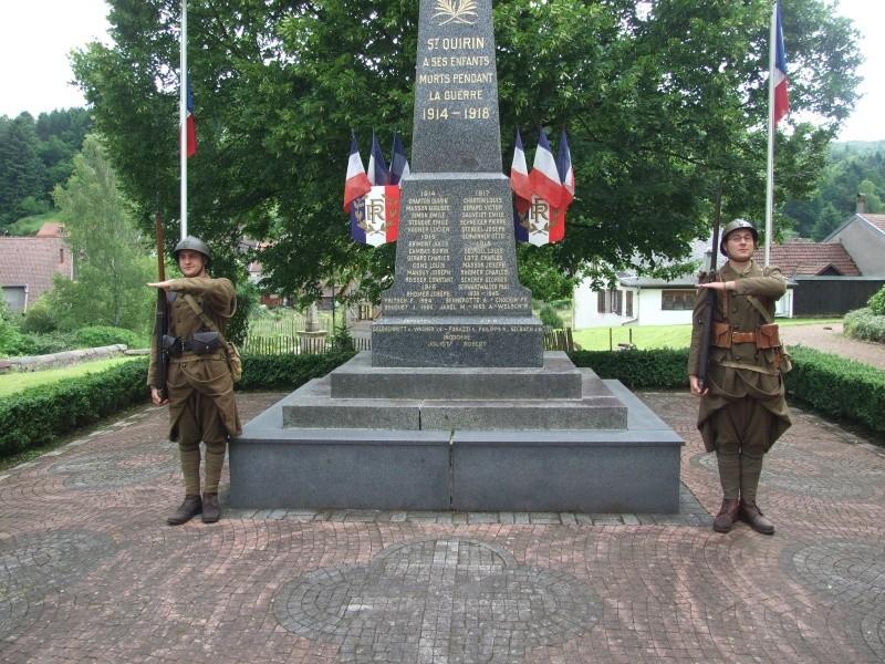 Marche historique sur le Donon, week-end du 18 juin - Page 3 Dscf3230