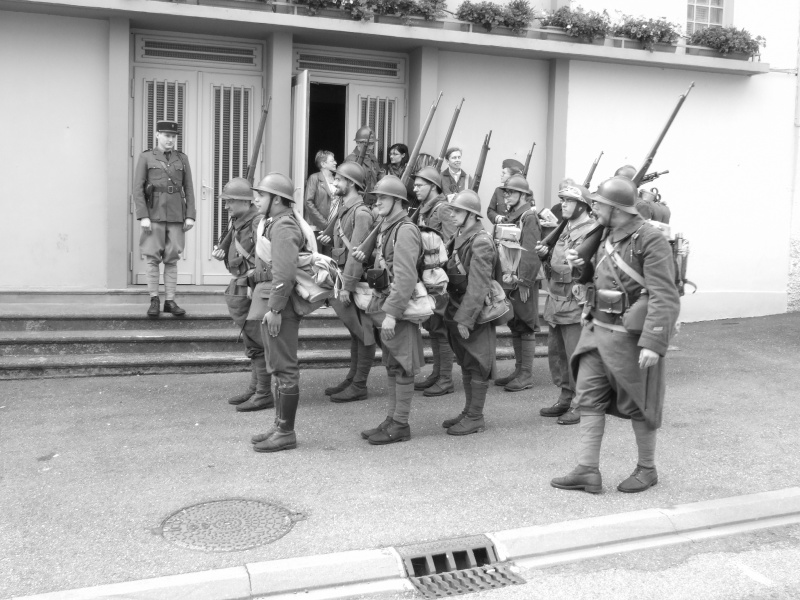 Marche historique sur le Donon, week-end du 18 juin - Page 3 Dscf3237