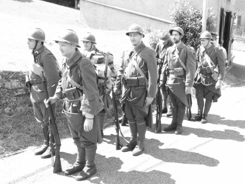Marche historique sur le Donon, week-end du 18 juin - Page 3 Dscf3310