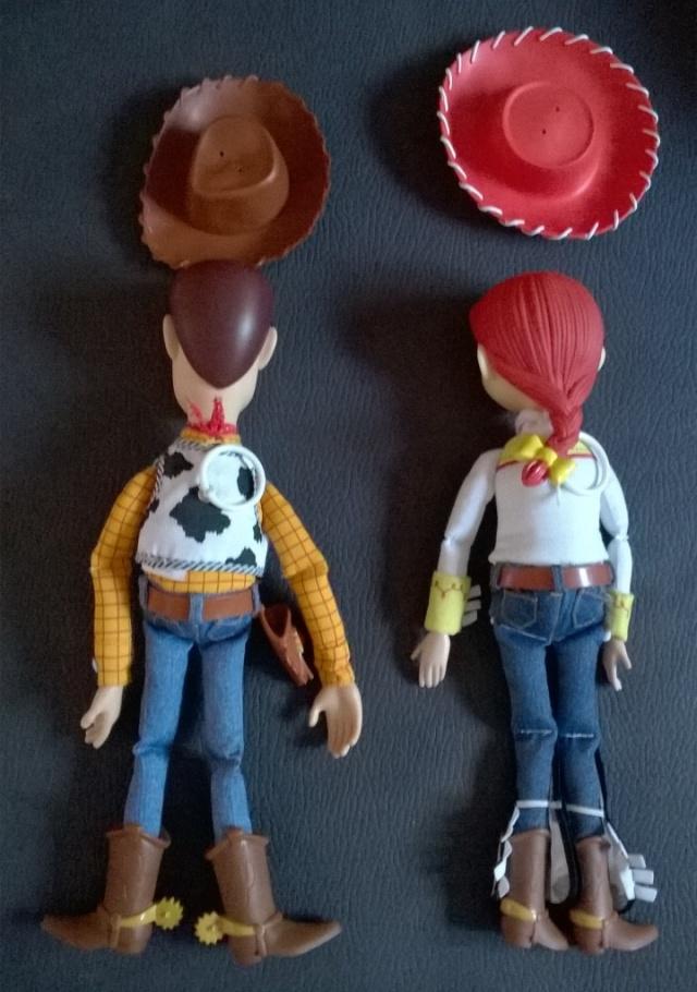 Toy Story - Woody e Jessie parlanti Toy_st11
