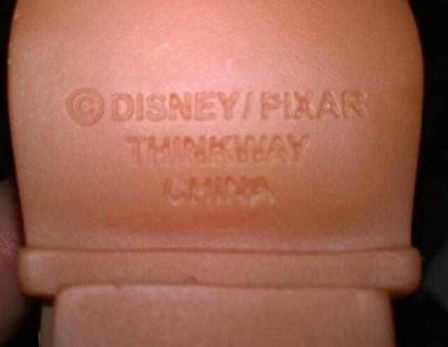 Toy Story - Woody e Jessie parlanti Toy_st12