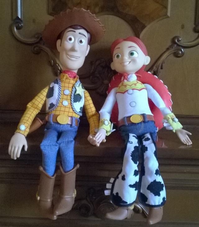 Toy Story - Woody e Jessie parlanti Toy_st13