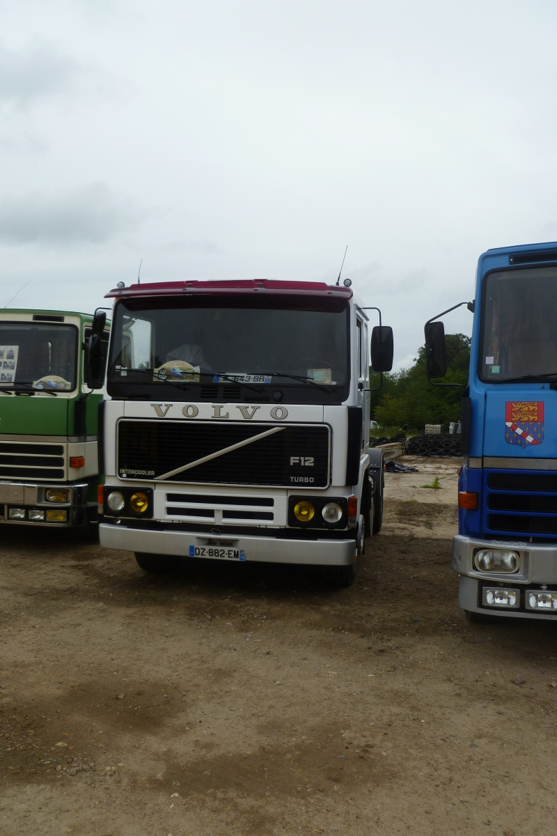 Volvo F 10,12 et 16. - Page 5 04310