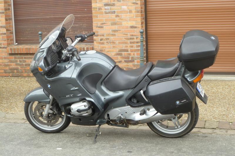 MOTOS - SOLEX - VELOS - SCOOTERS - CYCLES DE TOUTES ESPECES  16510