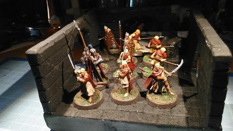 L'Ost de la Lorien s'en va en guerre ! - Page 3 Img_2014