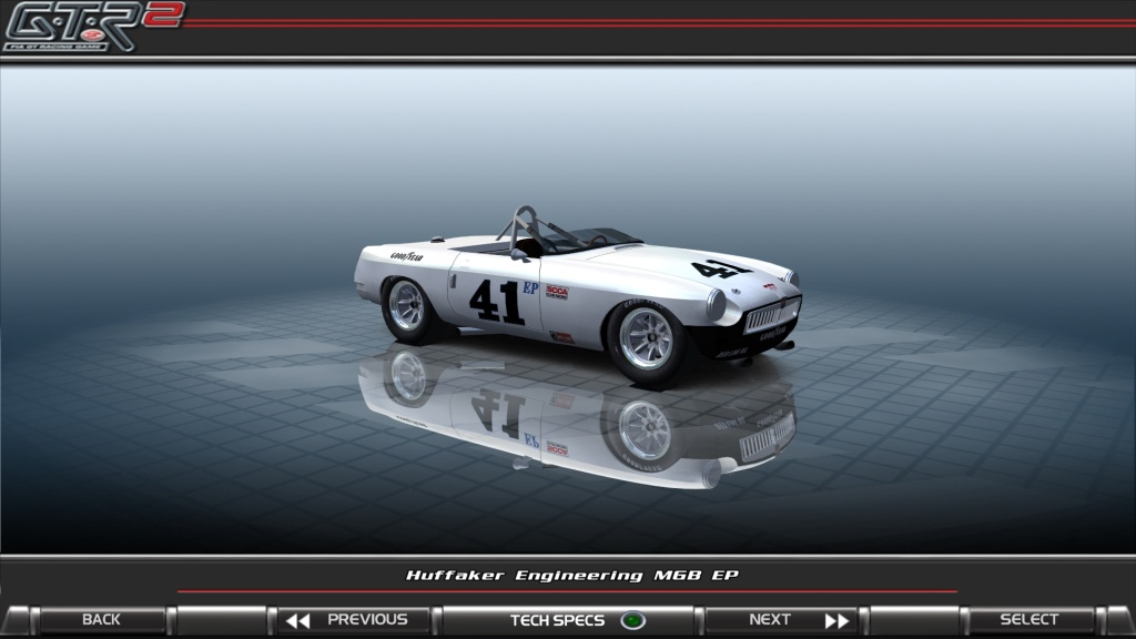 Request for a skin. - Page 2 Gtr2_s17