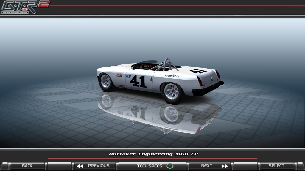 Request for a skin. - Page 2 Gtr2_s18
