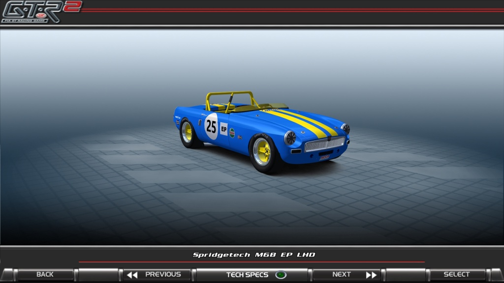 Request for a skin. - Page 2 Gtr2_s20