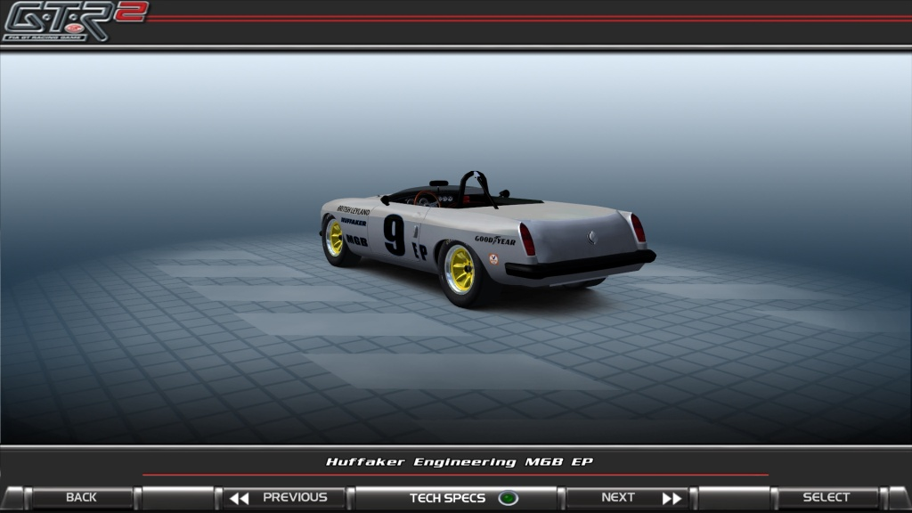 Request for a skin. - Page 2 Gtr2_s21