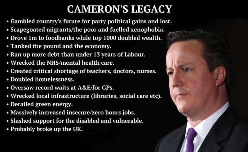 Whatever happened to 'Broken Britain'......did Dave manage to fix it? - Page 4 Camero10