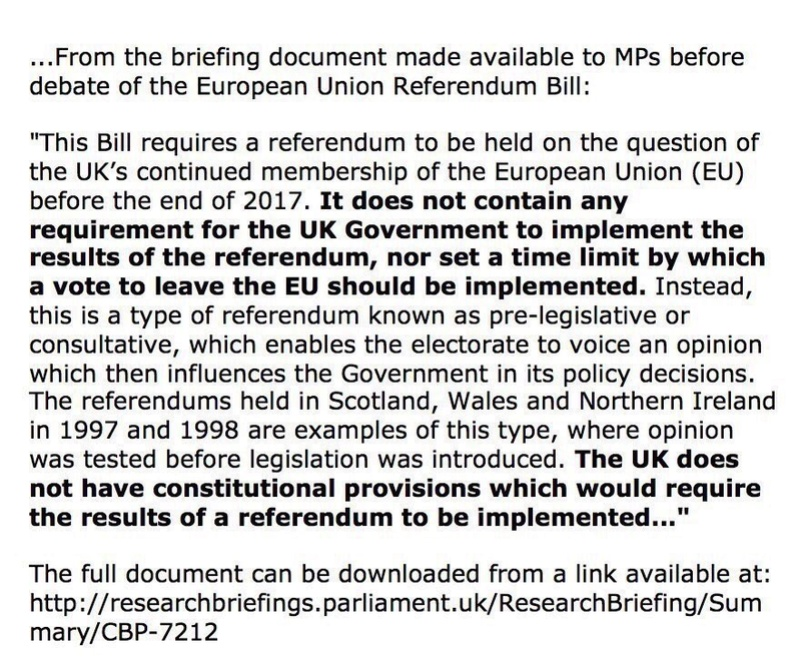 Open letter to the UK's 450 MPs who support membership of the EU - Page 2 Eu_ref11