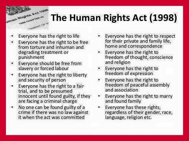 Why do we need human rights anyway? - Page 2 Human_10