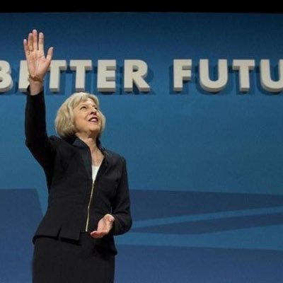 What next for the Tory Party? - Page 2 May_a_10