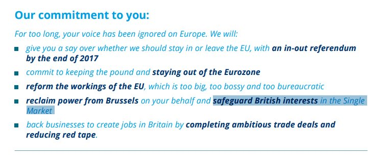 The UK and the European Union - in or out? (Part 1) - Page 23 Tory_m10