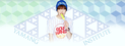 Paintcake! >> Freak Show Maj_ya10