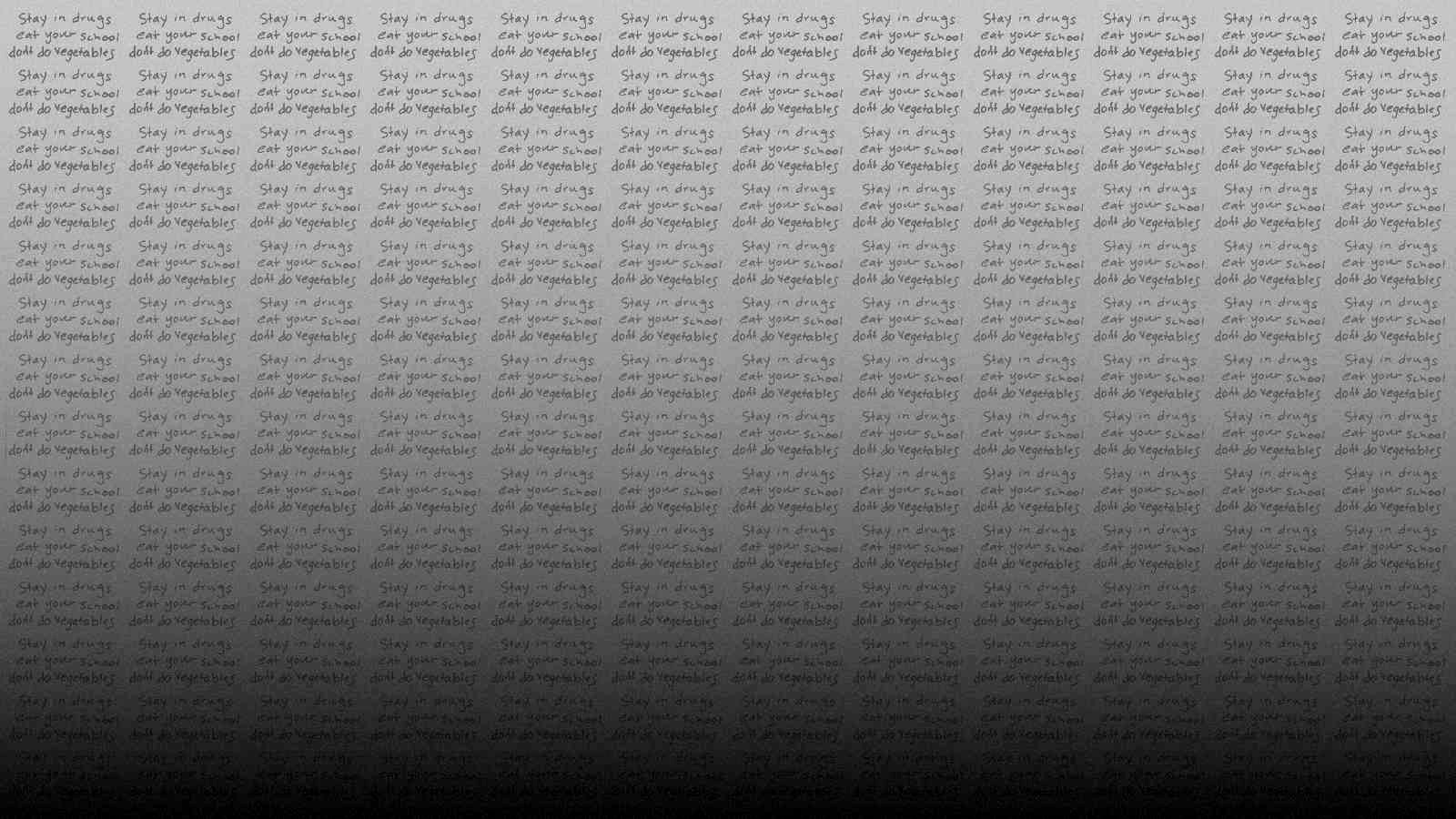 Votre fond d'écran du moment - Page 10 3tgty10