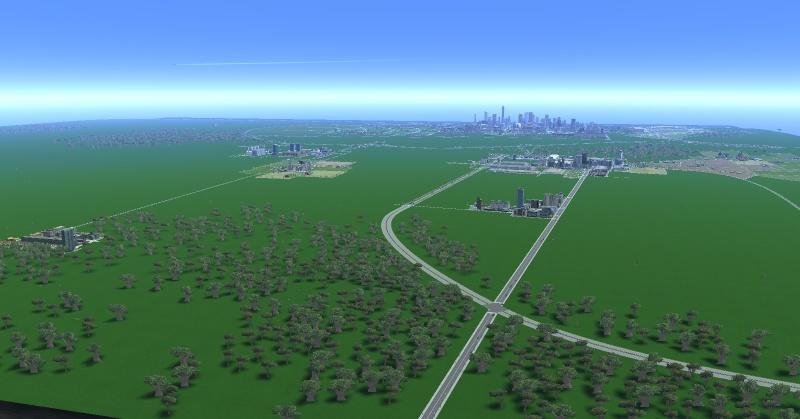 [CXL] Western Edge, Australia - preview Cxl_sc11