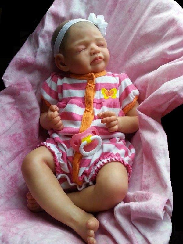AOTM JULY 2016 CONTEST WINNER  is Susan of Lambkins Reborn Nursery Aotm_j23