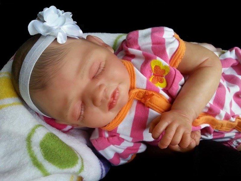 AOTM JULY 2016 CONTEST WINNER  is Susan of Lambkins Reborn Nursery Aotm_j24