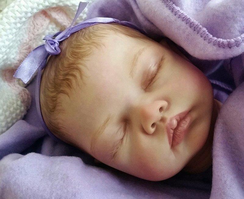 AOTM JULY 2016 CONTEST WINNER  is Susan of Lambkins Reborn Nursery Aotm_j31