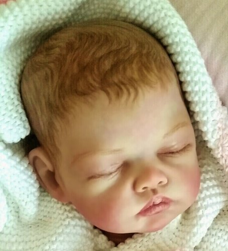AOTM JULY 2016 CONTEST WINNER  is Susan of Lambkins Reborn Nursery Aotm_j32