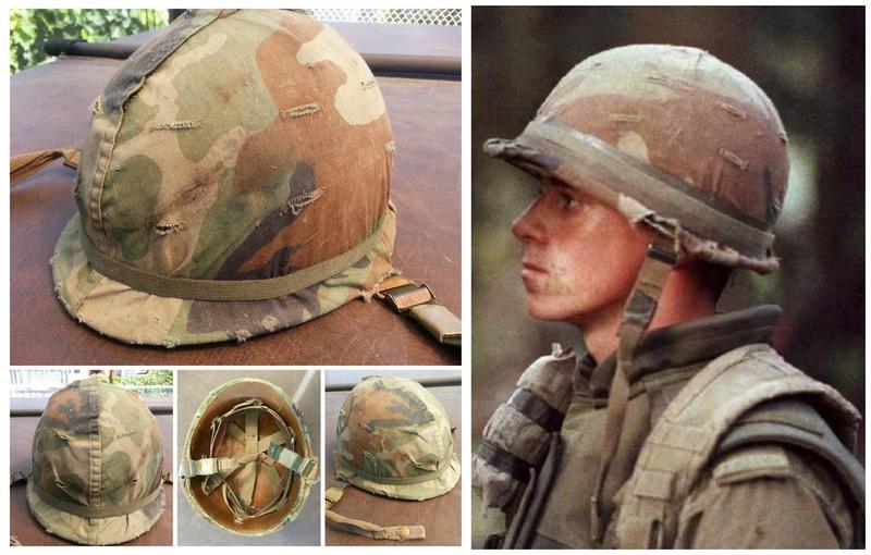 ma collection de casques  13996010