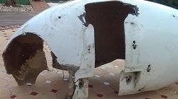 carénage roue latérale droite Img_2010