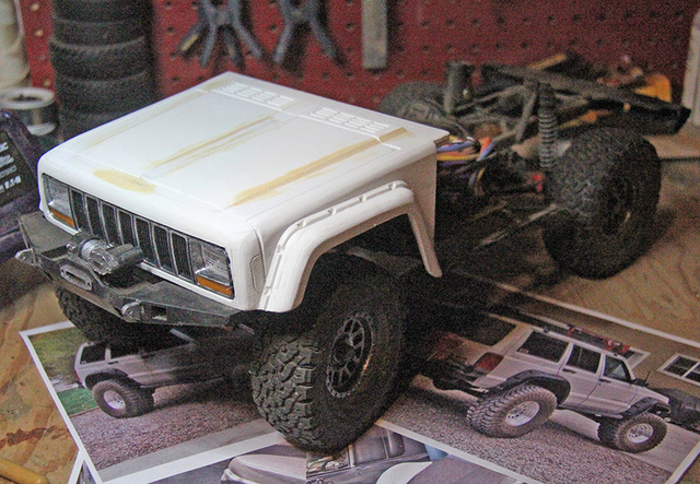 SCX10 Atombelle  - Page 2 Img_2110