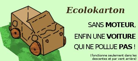 Le Petit Cooki (août 2016) Colgat10