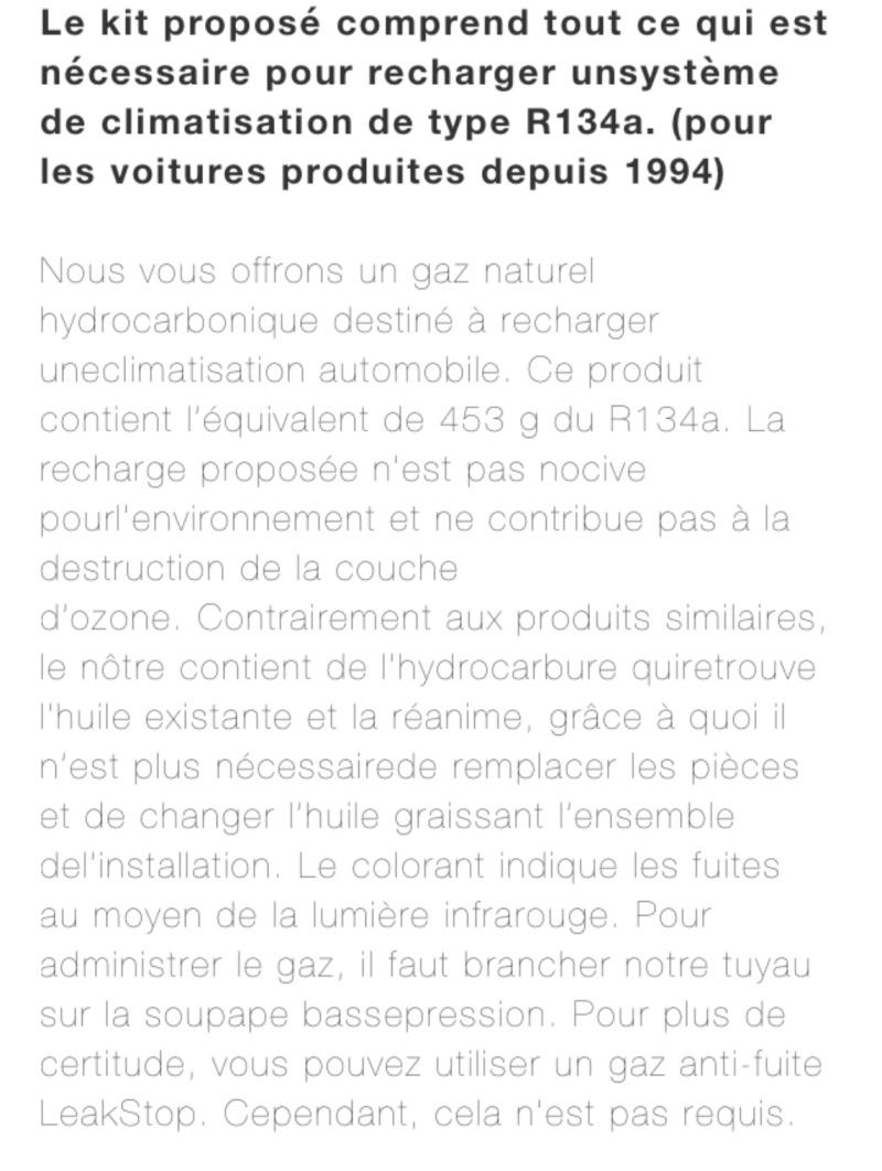 info pour gaz clim Image11