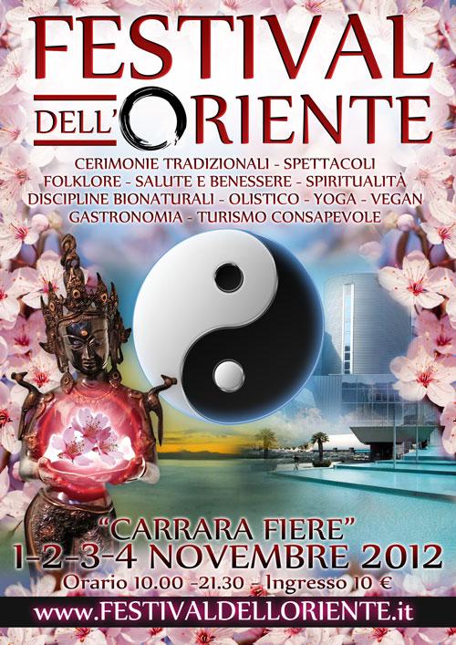 Festival dell' Oriente Festiv10
