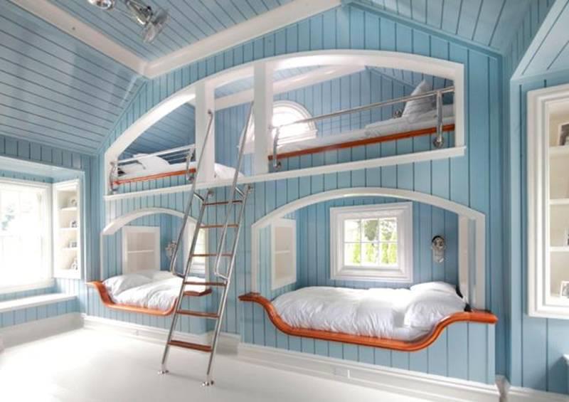 Arhitectura si design 52853010
