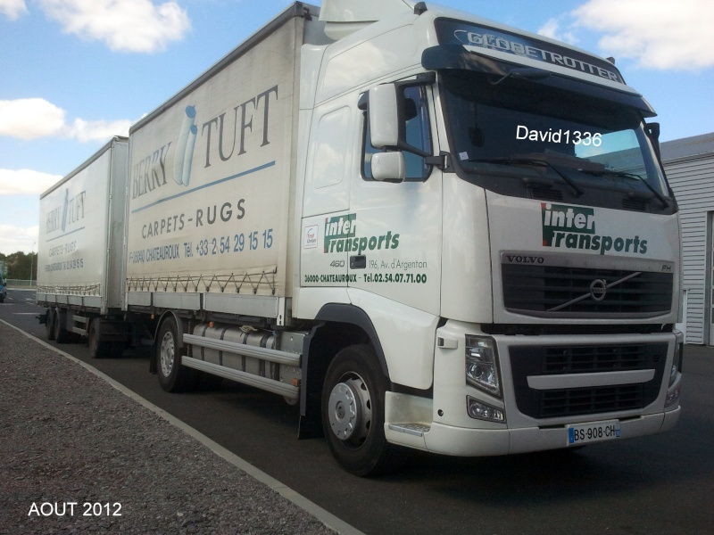 Inter Transports (Chateauroux) (36) - Page 2 2012-010