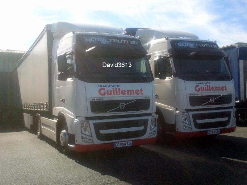 Guillemet (Argenton sur Creuse, 36) - Page 2 2012-011