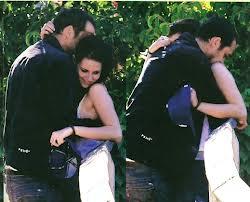 [SEPARATION] Kristen Stewart et Robert Pattinson. - Page 2 Images18