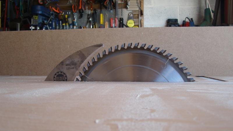 Table de scie avec axe et defonceuse Dsc03114