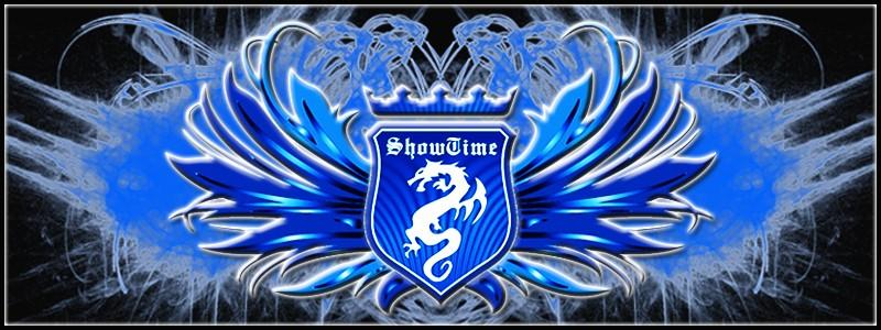 Show Time- Midranda